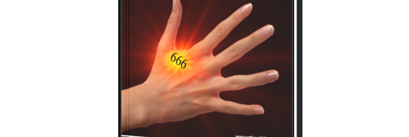 "FREE EBOOK ""IS CHIP THE FULFILLMENT OF 666 ?"" CHINESE VERSION"