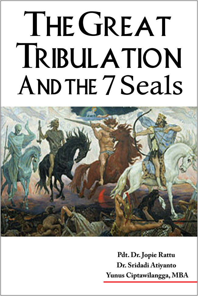 the-great-tribulation